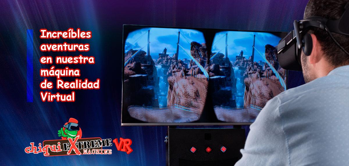 realidad-virtual-almeria